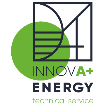 Innova+ Energy