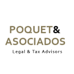 resena_poquet