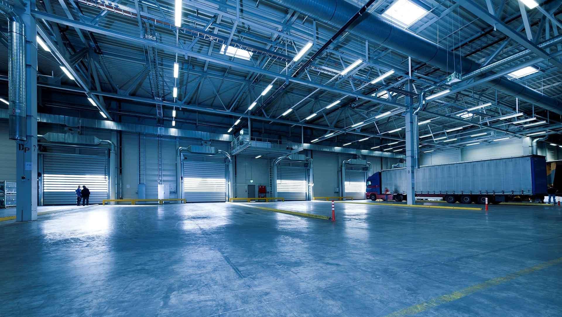 certificado-de-eficiencia-energetica-nave-industrial